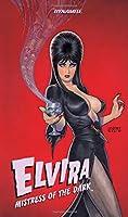 Elvira 1: Timescream (Elvira Mistress of the Dark)