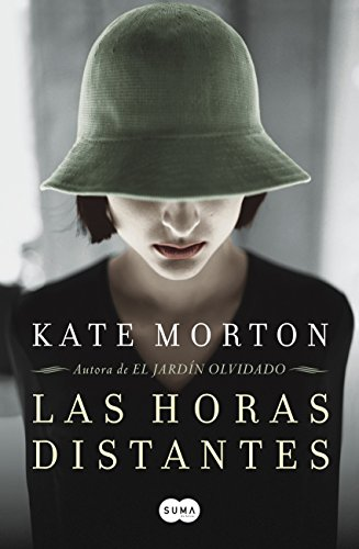 Las horas distantes de [Kate Morton]