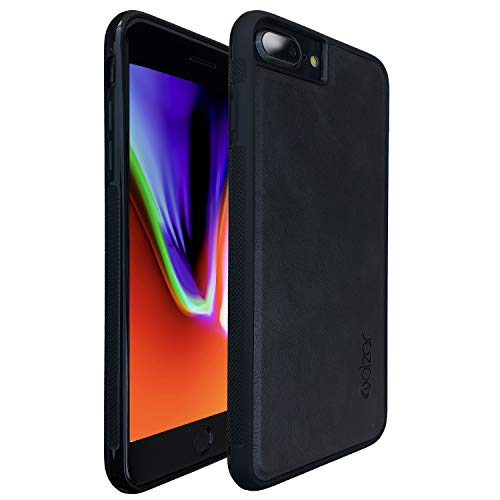 apple iphone 7 negro fabricante Molzar