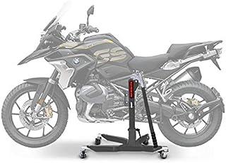 Suchergebnis Auf Für Montageständer 200 500 Eur Montageständer Zubehör Auto Motorrad