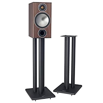 Pangea Audio LS300 Speaker Stand – Pair (24 Inch)