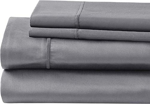Luxury 1000 Thread Count Cotton Sheets