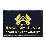 Nakatomi Plaza -...image