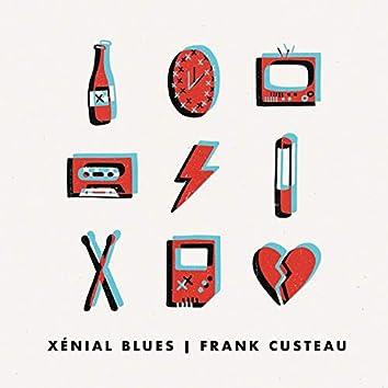 Xénial Blues