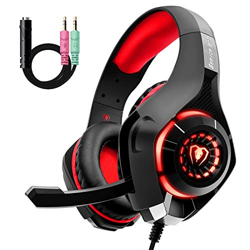 Beexcellent -   GM-1RED Gaming