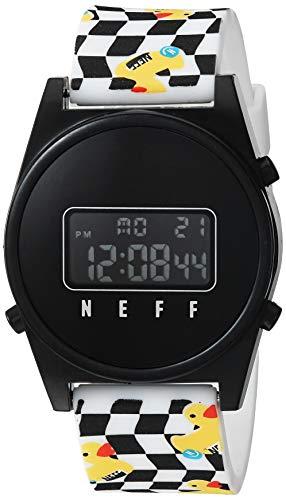 NEFF Bandana NF0245-dkch-OS