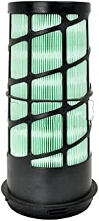 Best yale forklift air filter Reviews