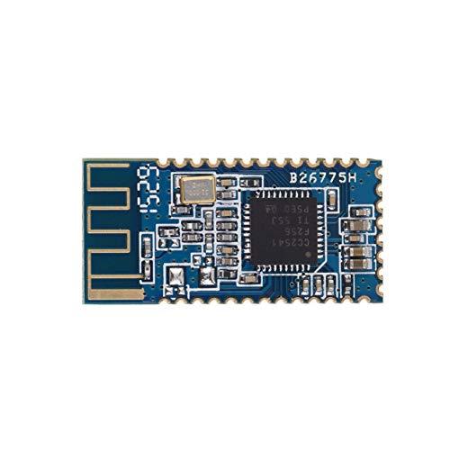 DAILY Dailyinshop CC2541 Serial 4.0 Módulo transceptor BLE/Android 4.3 Promoción Digital Caliente