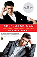 Self-Made Man: One Woman's Year Disguised as a Man by Norah Vincent(2006-12-26)
