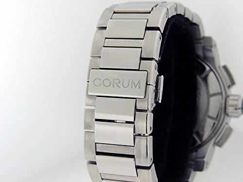 Corum 984.715.20/V810 EB77