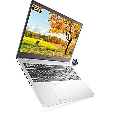2021 Newest Dell Inspiron 3000 Laptop, 15.6 FHD LED-Backlit Display, AMD Ryzen 3 3250U Processor, 16GB DDR4 RAM, 2TB…
