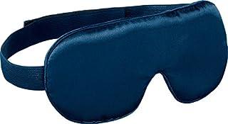 Go-Travel Silky Eye Mask, Assorted, 725