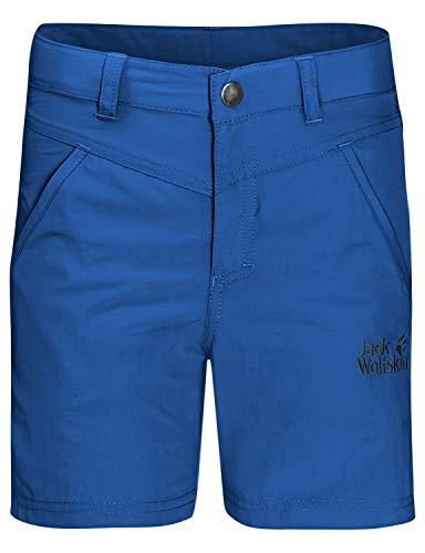 Jack Wolfskin Sun Shorts K