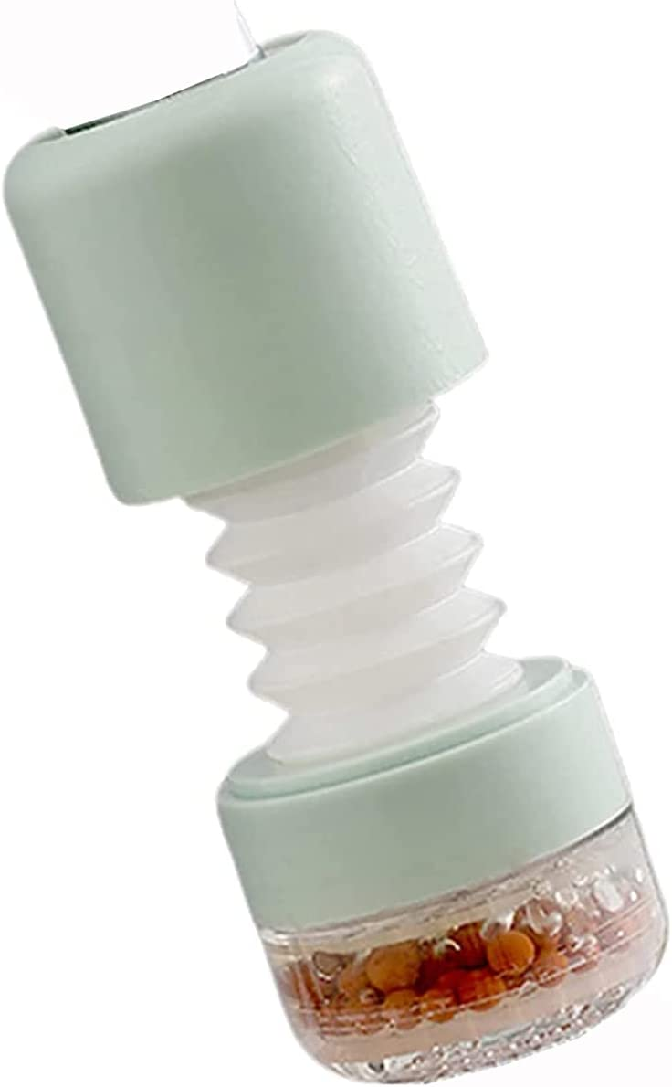 Max 57% OFF 360 Degree Adjustable Ultra-Cheap Deals Water Tap Extension B Splash-Proof Filter