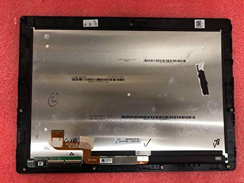 LTL120QL01-001 with Touch 2160×1440 12 inch for Lenovo IdeaPad Miix 700-12ISK