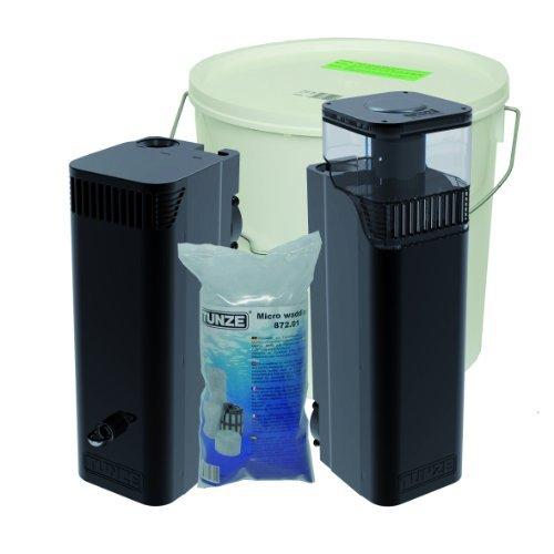 Tunze USA LLC Tunze usa 0250.000Comline Reefpack, serbatoi di filtrazione per mini Reef by