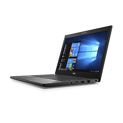 Compare Dell Latitude 7280 (M8R0R) vs other laptops