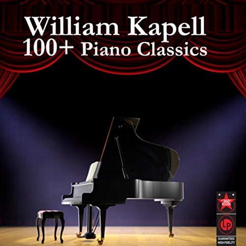 William Kapell