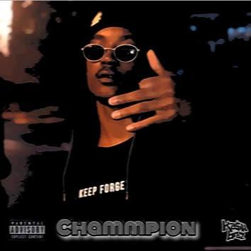 Chammpion
