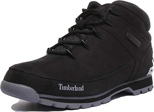 Timberland Euro Sprint Hiker CA1RI9, Boots - 43 EU