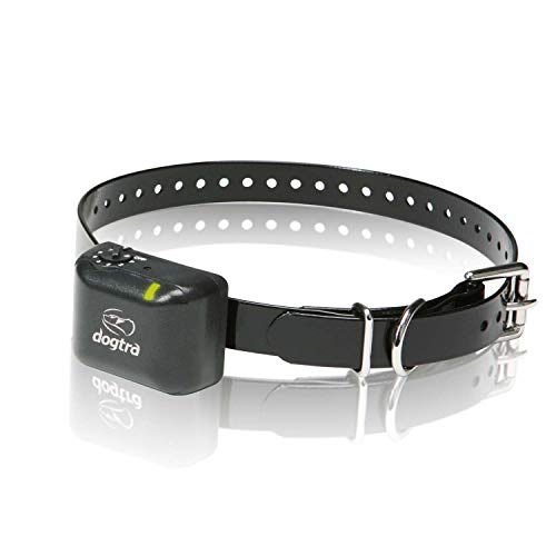 Dogtra YS300 Rechargeable Waterproof Compact No Bark Collar