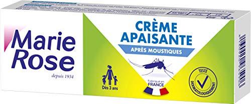 Marie Rose - Crème Apaisante...