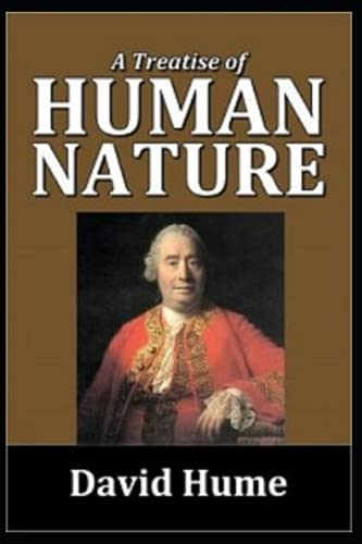 treatise of human nature annotated