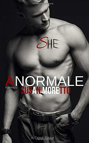 Anormale