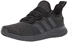 adidas quality Imported by adidas