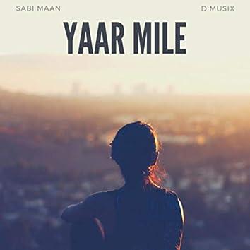 Yaar Mile