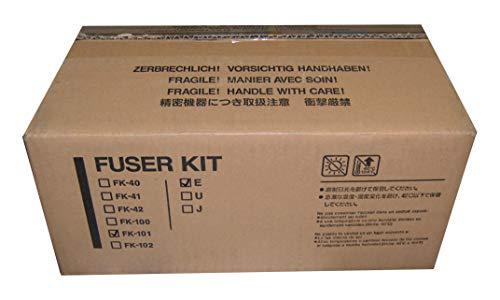 Kyocera 302FM93017 FK-101 Fuser-Unit FS-1020D /FS-1030D