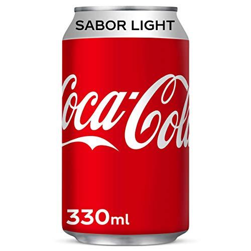 , coca cola mercadona, saloneuropeodelestudiante.es