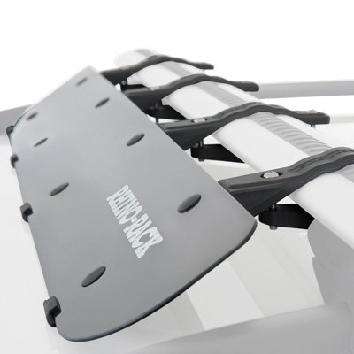 Rhino Rack RF3 Wind Fairing