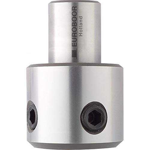 Why Choose Euroboor Spindle extension 1