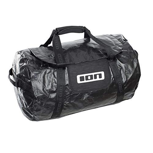 Ion Universal Duffle Bag M Reisetasche schwarz