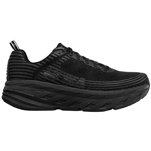 Best Hoka Running Shoes For Knee Pain