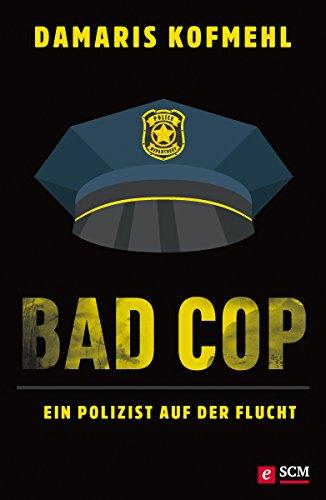 bad cop schauspieler