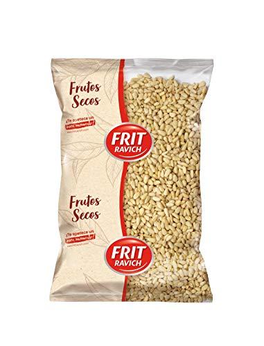 Piñones Chinos Extra B.1K Frit Ravich