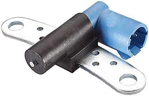 Componenti e accessori ABS e EBS auto