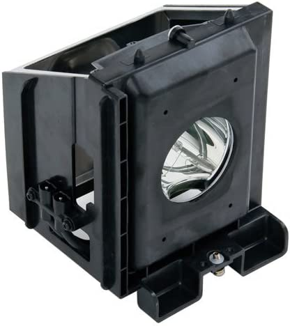 Samsung Hlr6167wax xap type2 Replacement New sales outlet Rptv Compatible Lamp