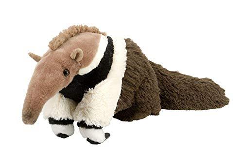 Wild Republic 11652 Anteater Plu...