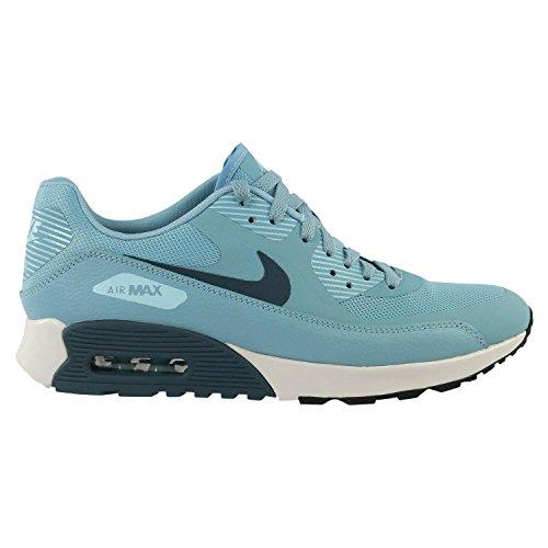 Nike Mujeres Calzado / Zapatillas de deporte W Air Max 90 Ultra 2.0