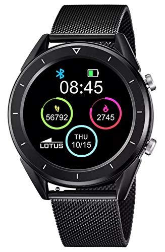 Lotus Reloj Inteligente 50007/1