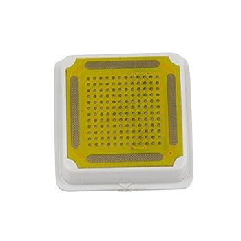 1 pc Replace Treatment Head Cartridge for Mini Portable Anti-aging Dot Matrix Device- Gold Head