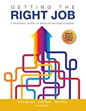 Getting the Right Job
