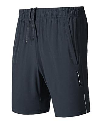Geval Pantalones Cortos para