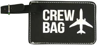 airline flight crew luggage