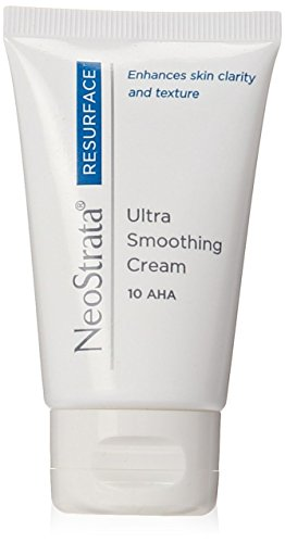 NeoStrata Resurface - Ultra Smoothing Cream, 40 g