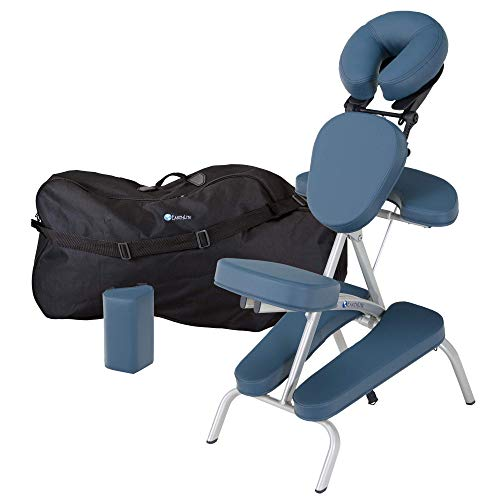 Best  Compact Massage Chair