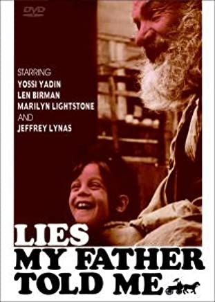 Lies My Father Told Me [Import USA Zone 1]